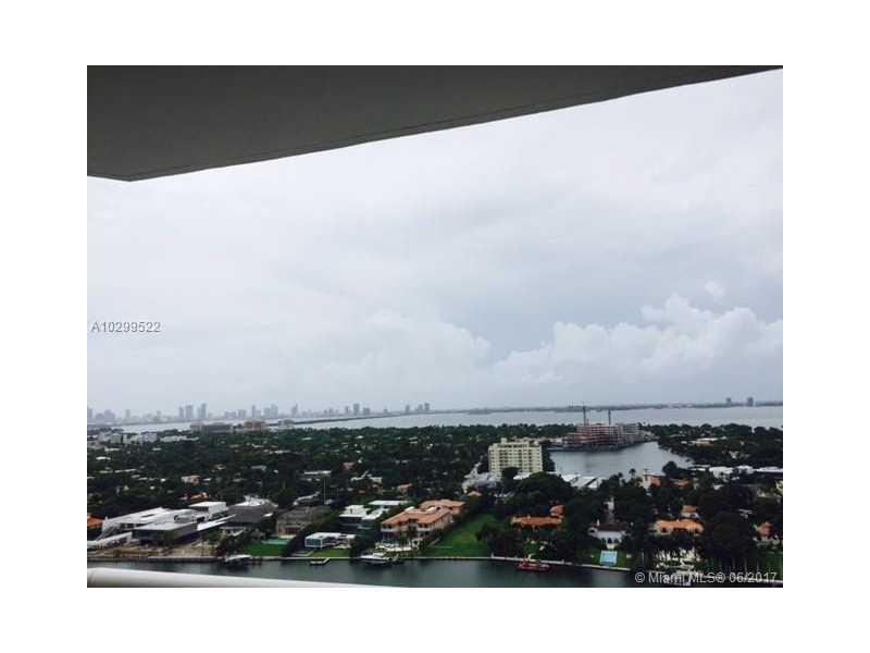 4775 COLLINS AV 2306, Miami Beach, FL 33140