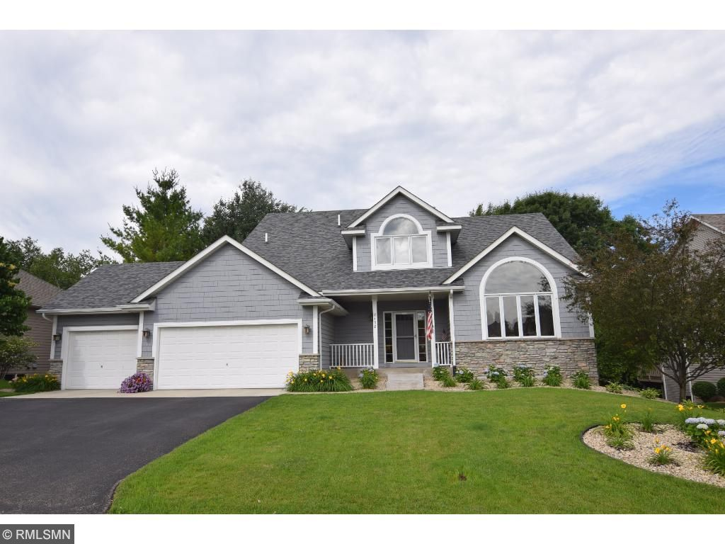 8498 College Trail, Inver Grove Heights, MN 55076