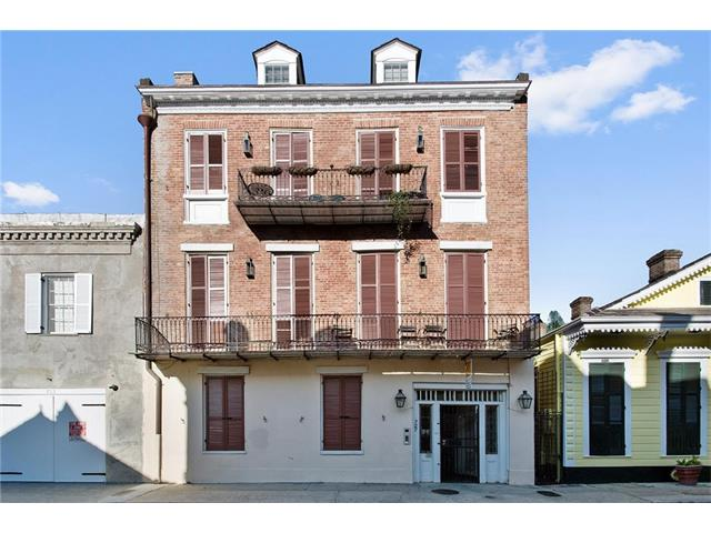 727 BARRACKS Street 6, New Orleans, LA 70116