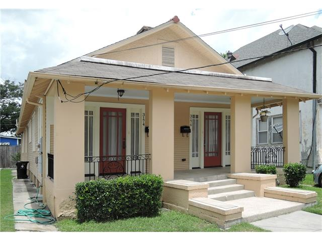 3174 STATE STREET Drive, NEW ORLEANS, LA 70125