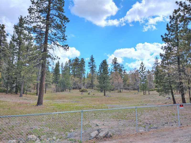 40241 Mill Creek, Big Bear Lake, CA 92315