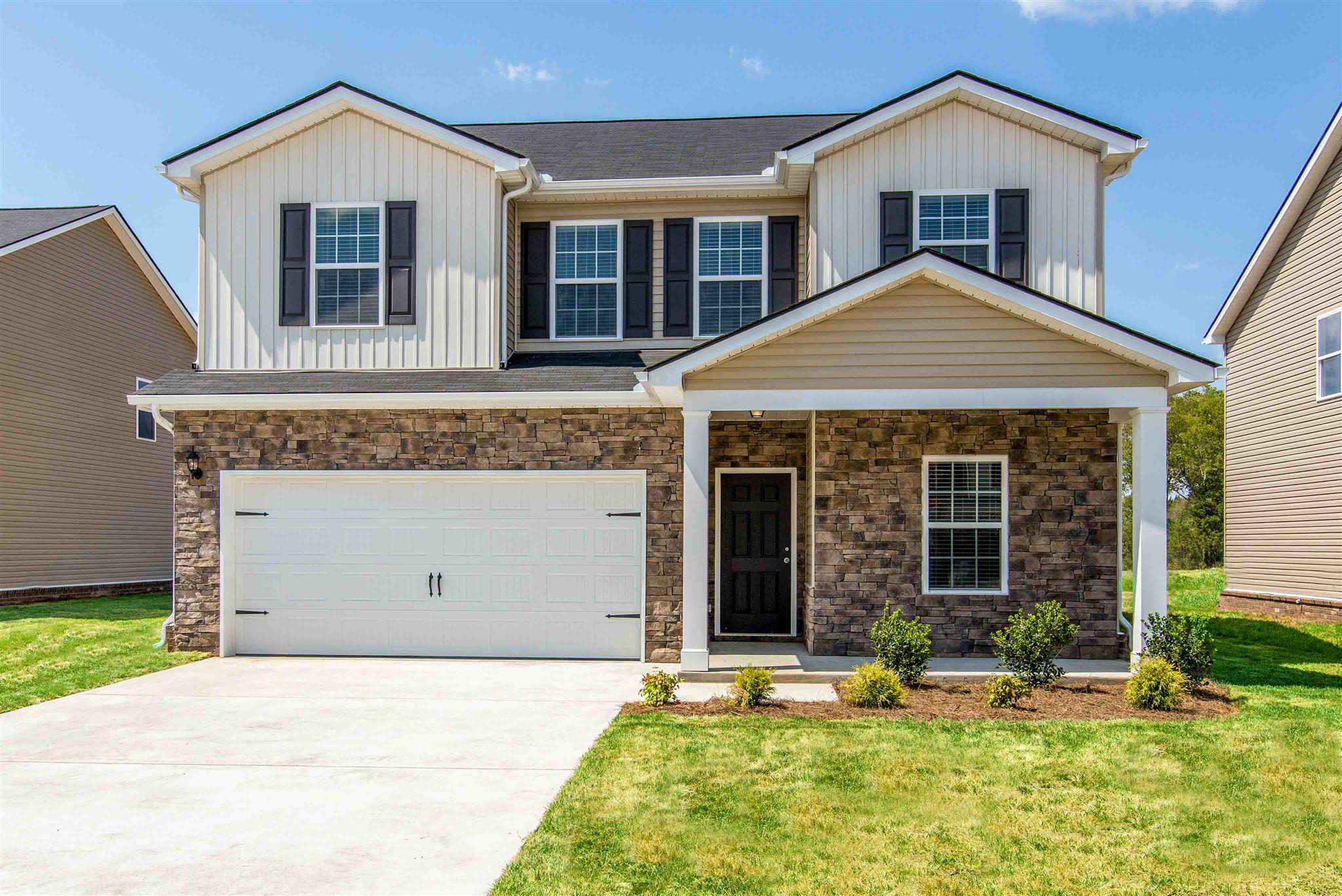 3441 Pitchers Lane, Murfreesboro, TN 37128