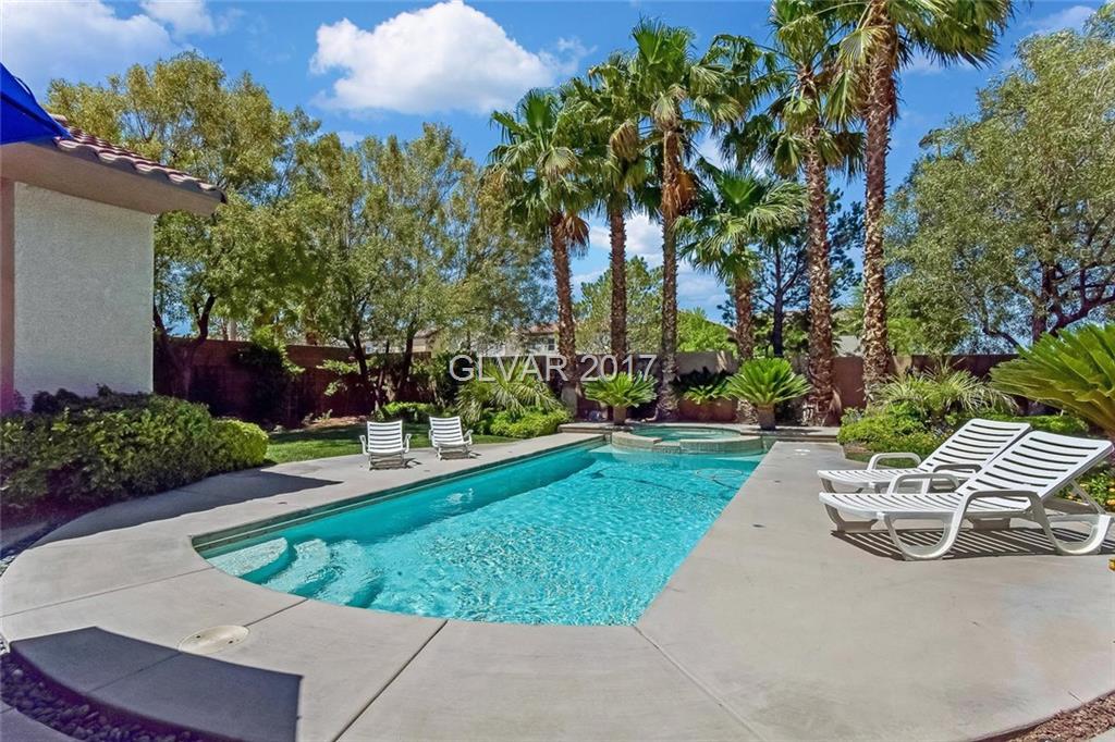 5520 SAN FLORENTINE Avenue, Las Vegas, NV 89141