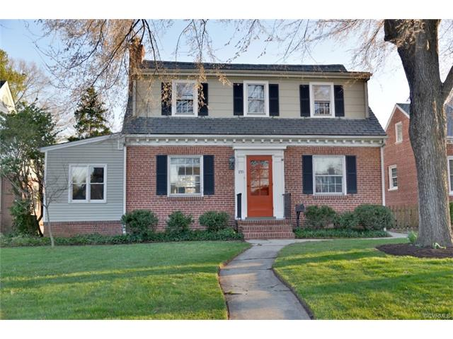 1735 Wilmington Avenue, Richmond, VA 23227
