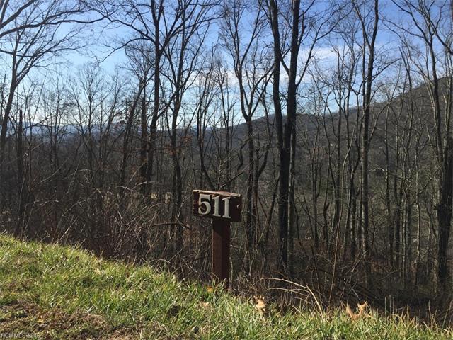 67 Clear Water Trail 511, Fairview, NC 28730