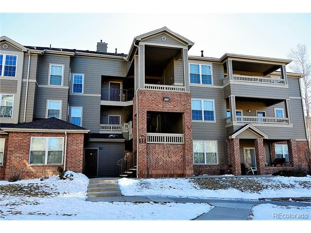 12912 Ironstone Way 202, Parker, CO 80134