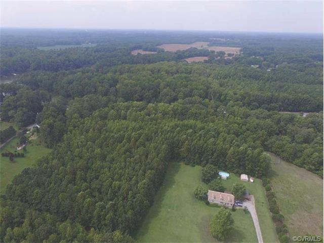 17 Pine Reach Lot 17 Estates, Kilmarnock, VA 22482