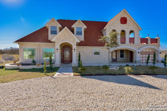 13109 STUART RD, San Antonio, TX 78263