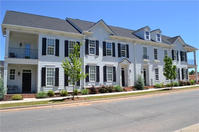110C Mint Avenue 703, Mooresville, NC 28117