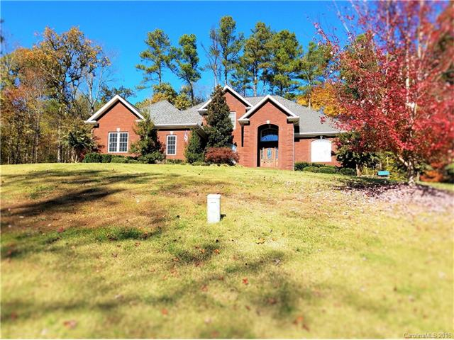 2900 Waterford Lane, Albemarle, NC 28001