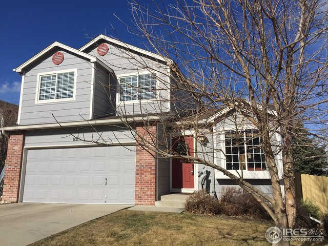 1437 Hyacinth Way, Superior, CO 80027