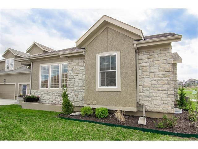 6464 BARTH Road, Shawnee, KS 66226