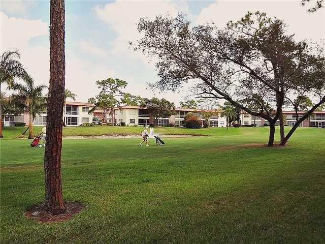 1917 SW Palm City Road B, Stuart, FL 34994