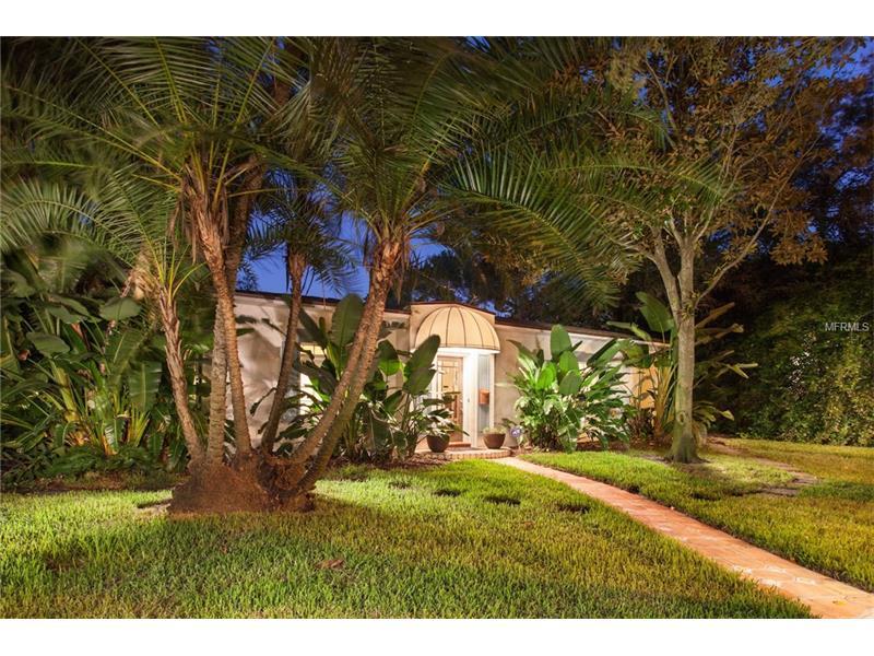 1344 BRIGHTWATERS BOULEVARD NE, ST PETERSBURG, FL 33704