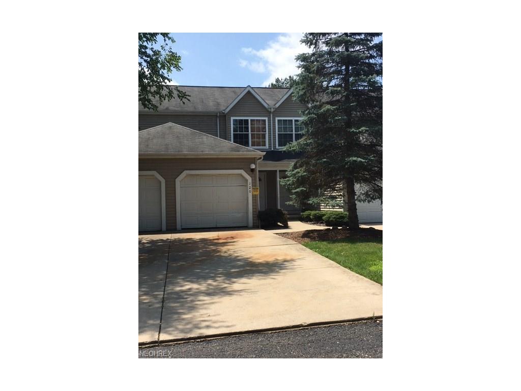 1207 Summerfield Ln NE, Warren, OH 44483
