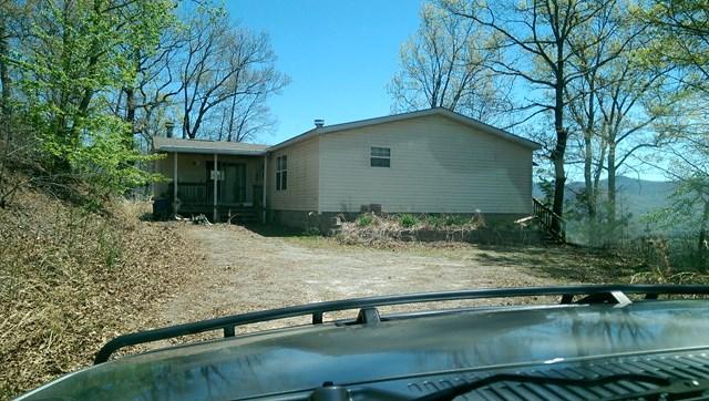 143 Fox View Trl, Otto, NC 28763