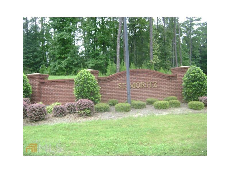 Skylar Drive, Covington, GA 30016