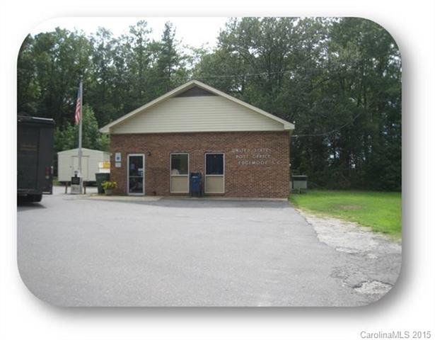 4469 Edgeland Drive, Edgemoor, SC 29712