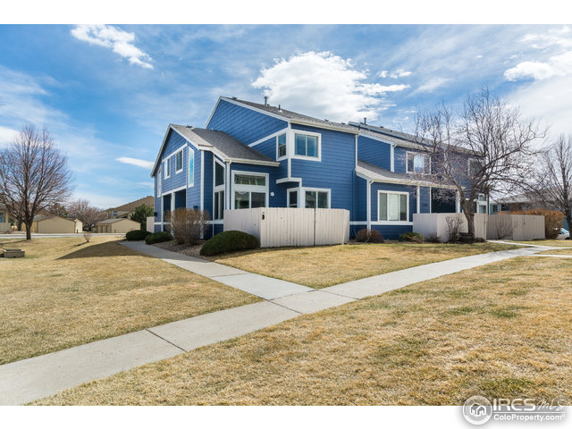 1110 James Cir 4, Lafayette, CO 80026