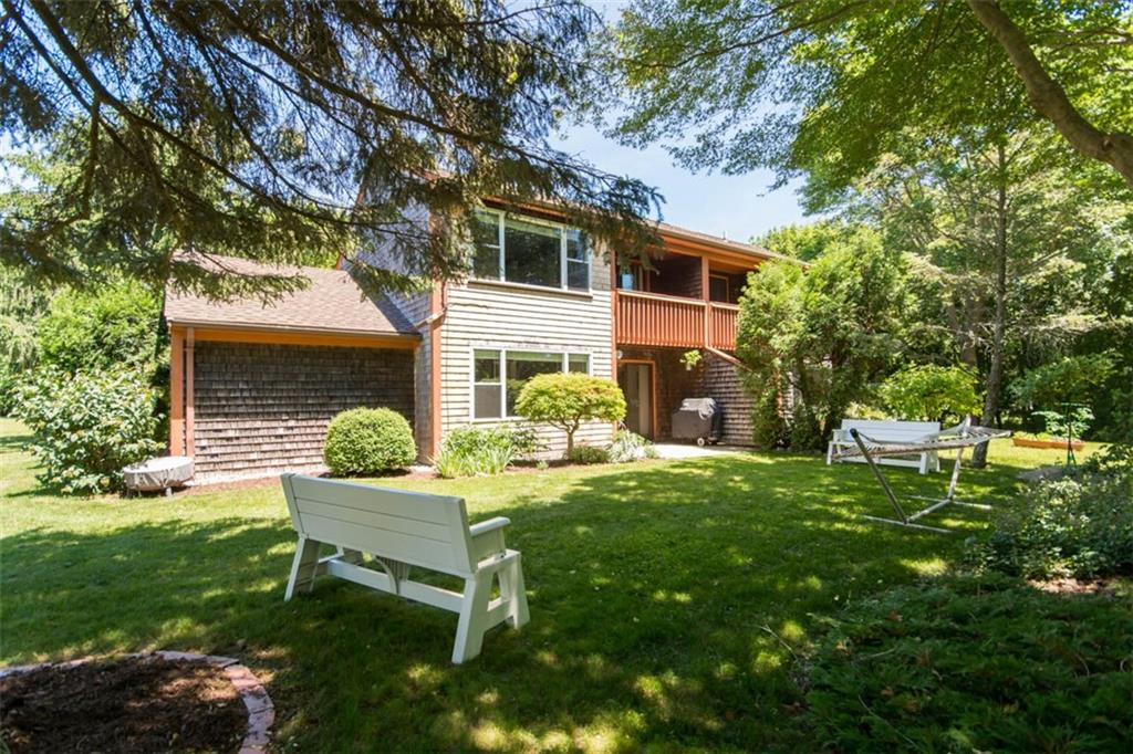 75 Independence CT, Portsmouth, RI 02871