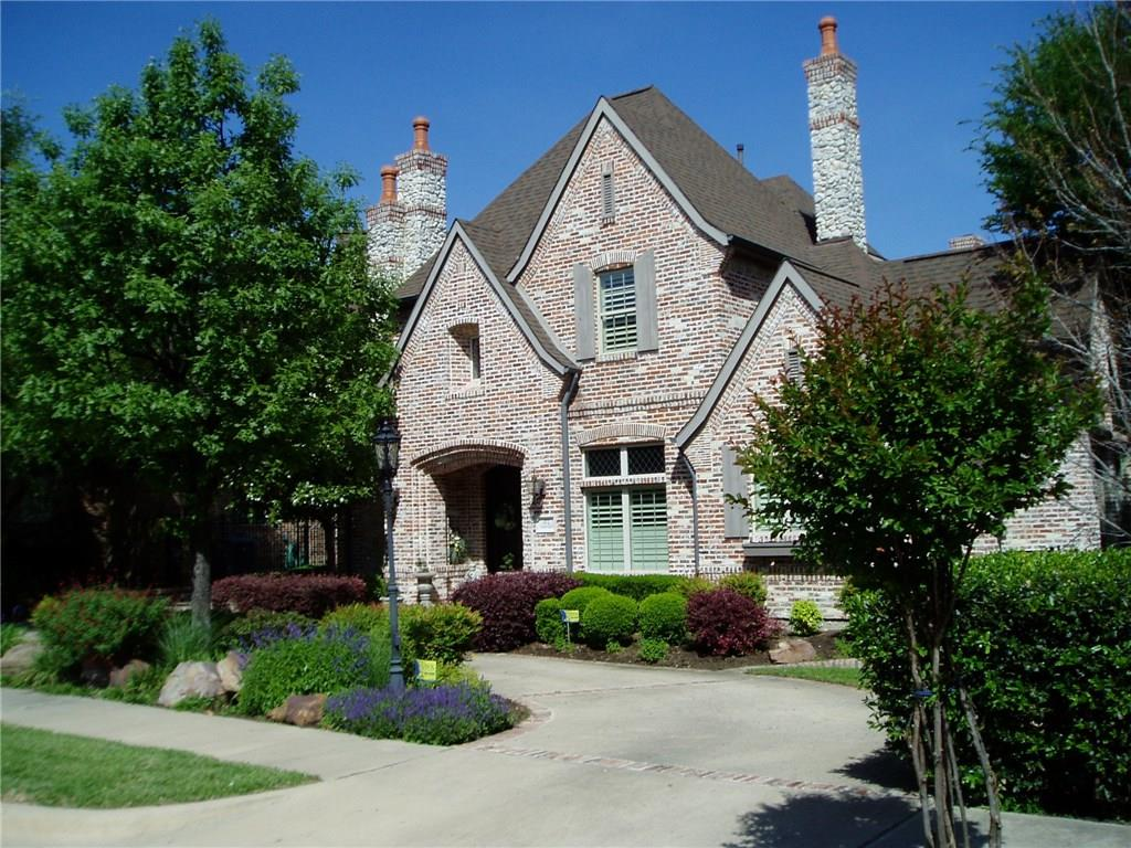 472 Country Lane, Coppell, TX 75019