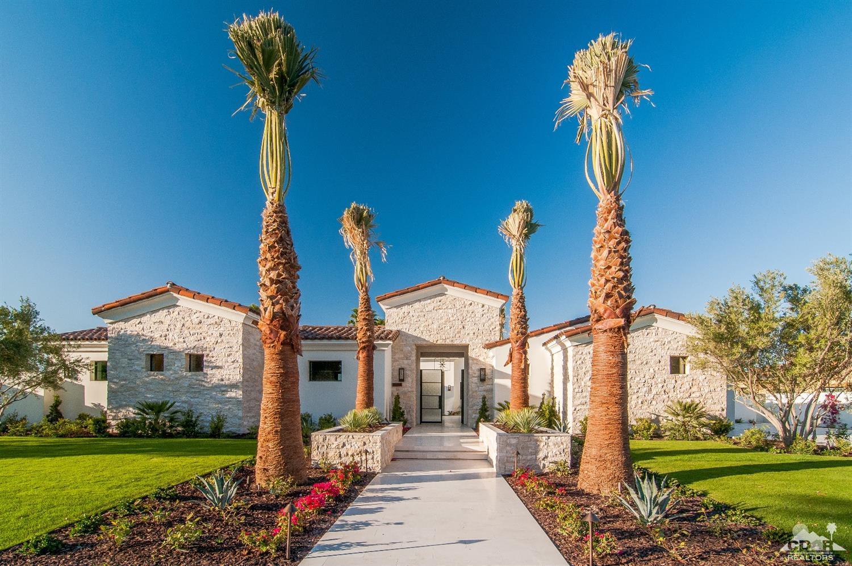 80750 Via Montecito, La Quinta, CA 92253
