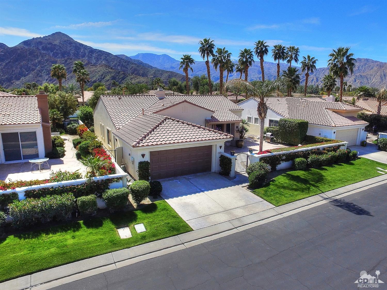 78927 Breckenridge Drive, La Quinta, CA 92253