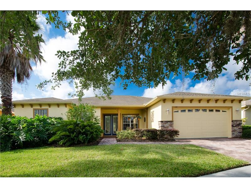130 VENICE LANE, POINCIANA, FL 34759