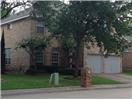 3756 Woodshadow Lane, Addison, TX 75001