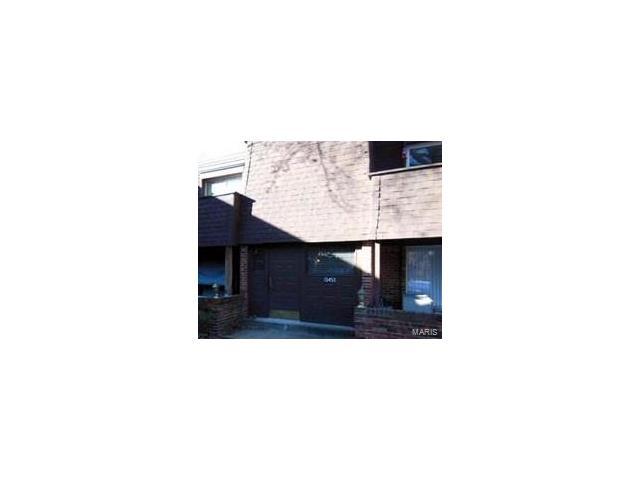 13453 Coliseum Drive, Chesterfield, MO 63017