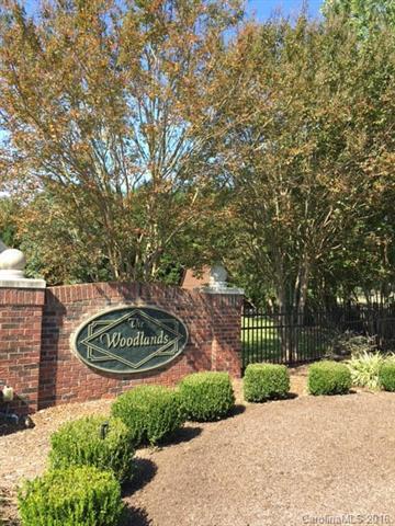 317 River Birch Circle, Mooresville, NC 28115