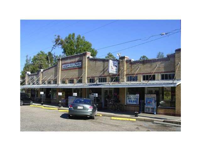 22069 HIGHWAY 59 Highway, Abita Springs, LA 70420