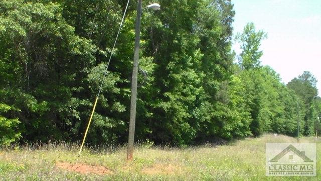 Veterans Drive, Danielsville, GA 30633