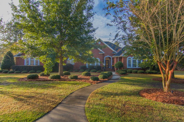 3290 Home Place Road, Sumter, SC 29150