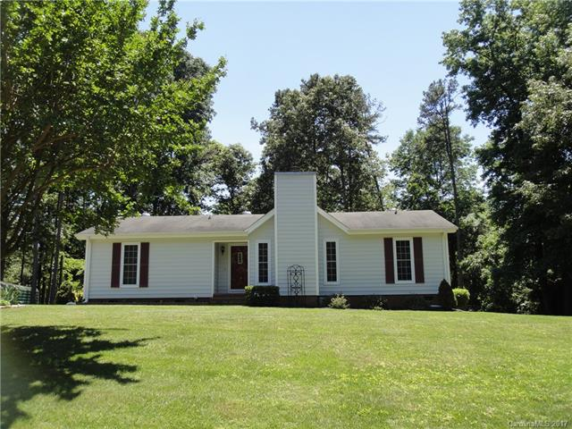 500 Settlement Drive, Midland, NC 28107