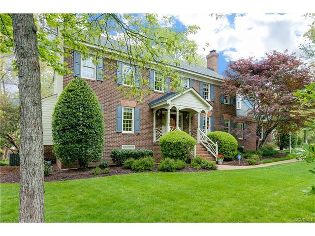 11410 Ivy Home Place, Henrico, VA 23233