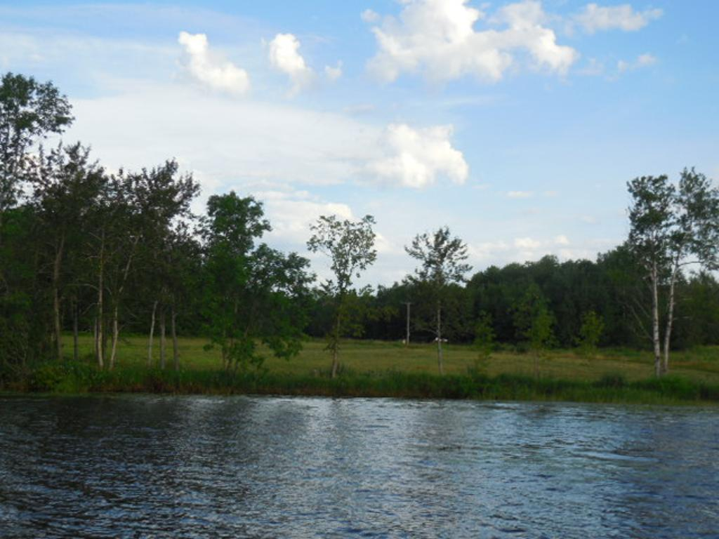 XXX Bass Ln, Moose Lake, MN 55767