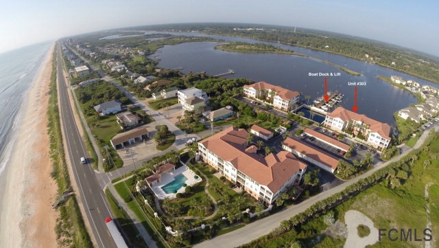 200 Marina Bay Drive, Flagler Beach, FL 32136