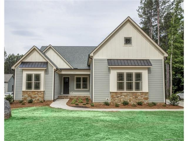 310 McCrary Road, Mooresville, NC 28117