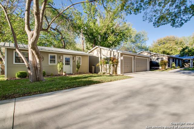 2479 TERMINAL LOOP RD, McQueeney, TX 78123
