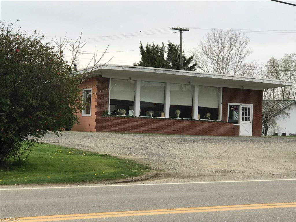 46041 Marietta Rd, Caldwell, OH 43724