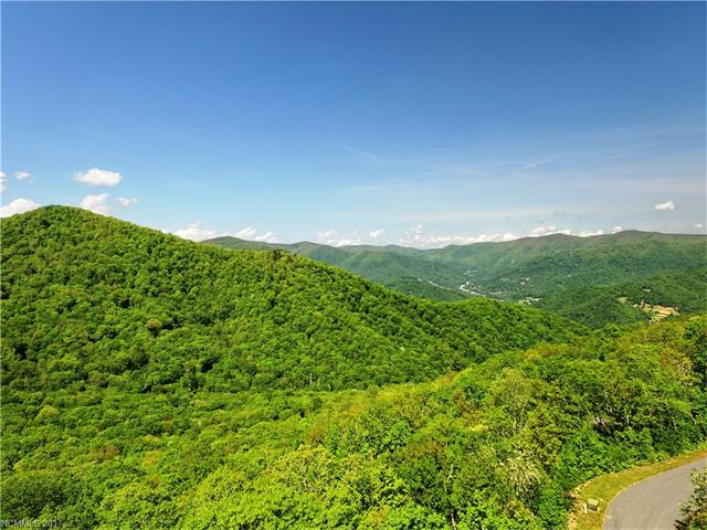 G15 Olii Trail, Maggie Valley, NC 28751