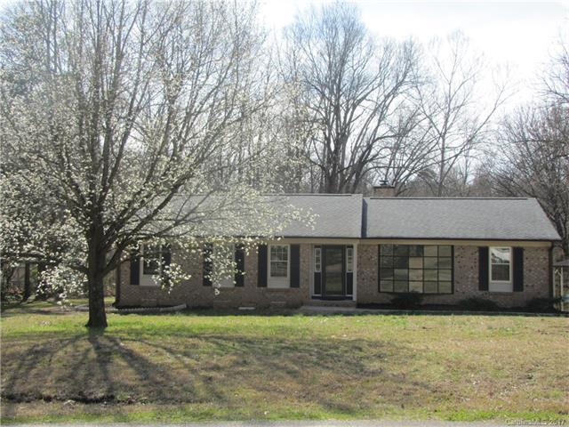 3355 Kingsfield Road, Rock Hill, SC 29732