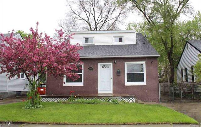 27618 BRETTONWOODS ST, MADISON HEIGHTS, MI 48071