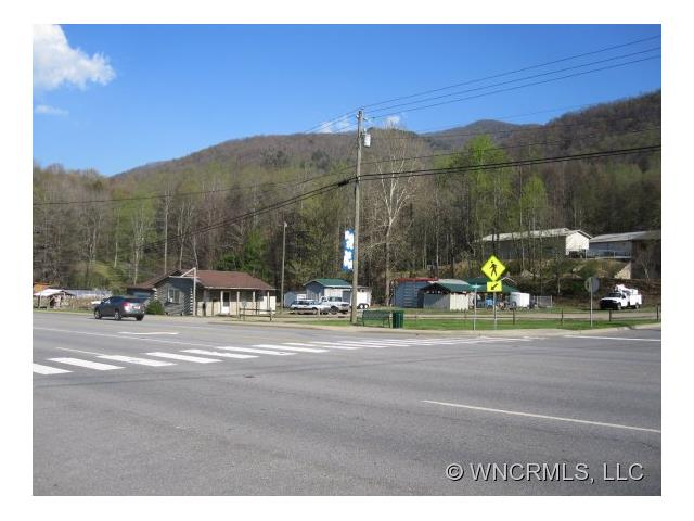 1975 Soco, Maggie Valley, NC 28751