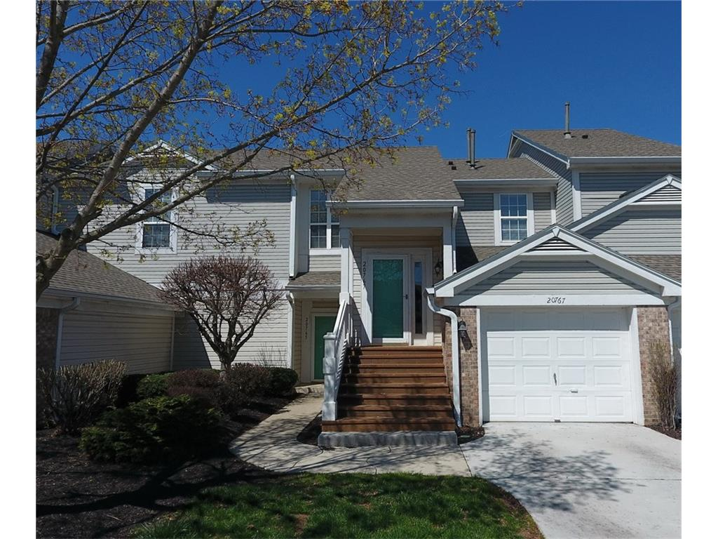 20767 Waterscape Way, Noblesville, IN 46062