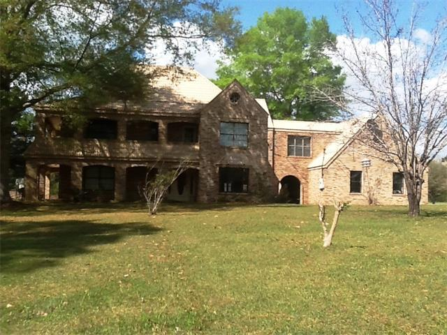 12030 ROAD 204 None, Carriere, MS 39426