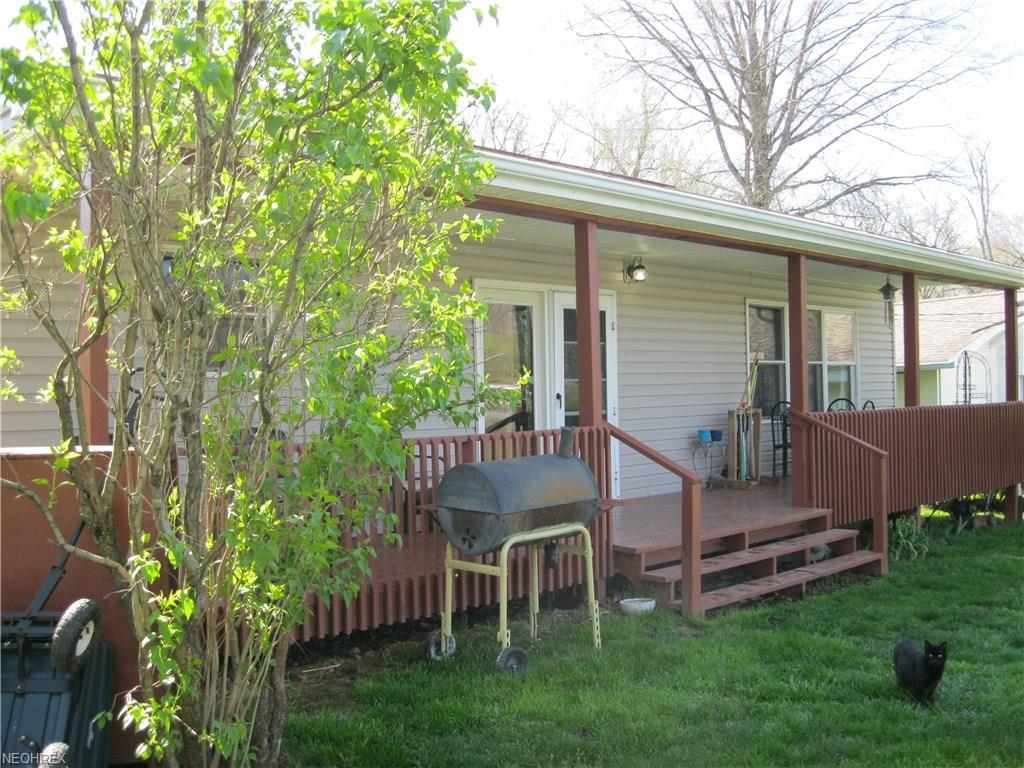 1375 Washington, Zanesville, OH 43701