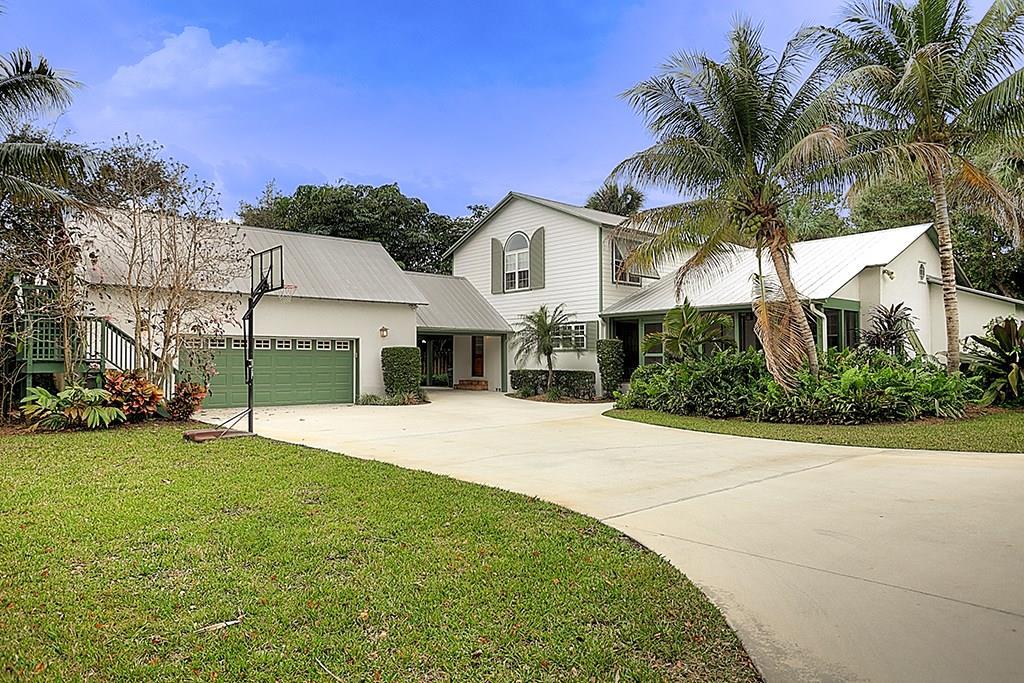 109 S Sewalls Point Road, Stuart, FL 34996
