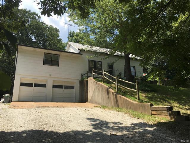 1703 Ozark Drive, Arnold, MO 63010